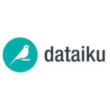 avatar for Dataiku