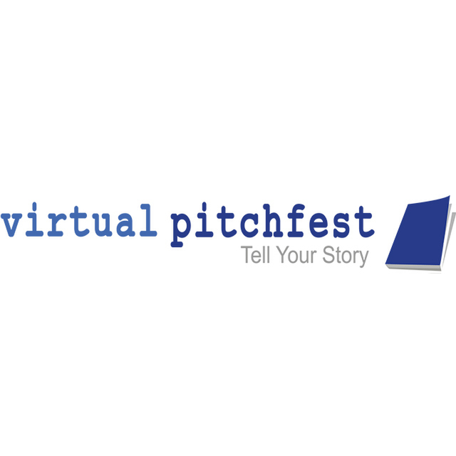 avatar for Virtual Pitch Fest