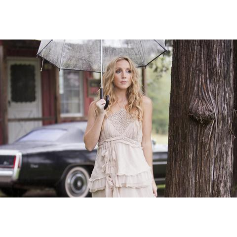avatar for Ashley Monroe
