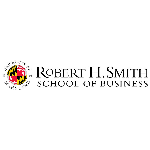 avatar for Robert H. Smith School of Business