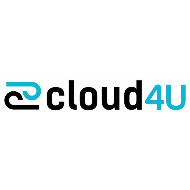 avatar for Cloud4U