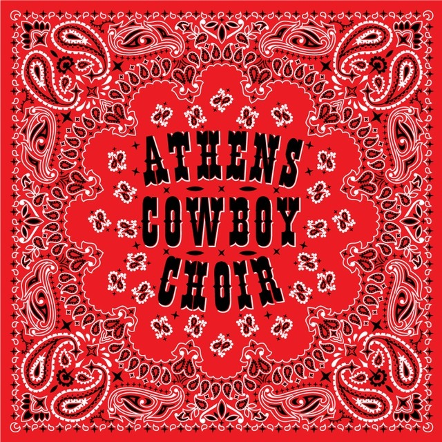 avatar for Athens Cowboy Choir