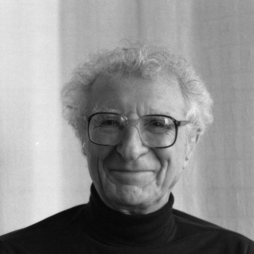 avatar for Sheldon Harnick