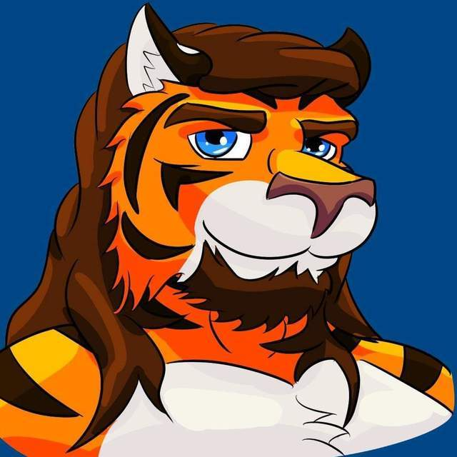 avatar for Machete Tigre
