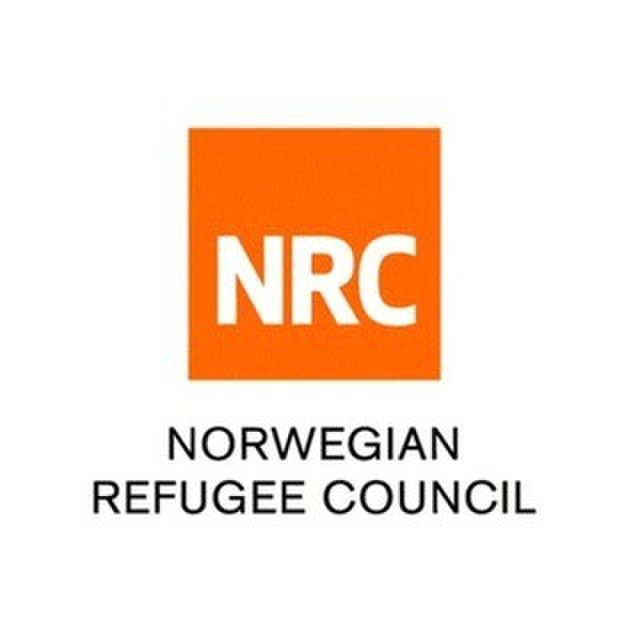 avatar for Norwegian Refugee Council