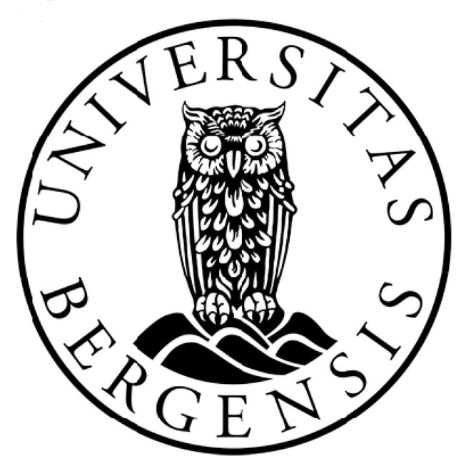 avatar for University of Bergen