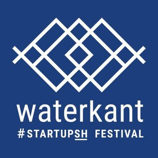 avatar for Waterkant Admin