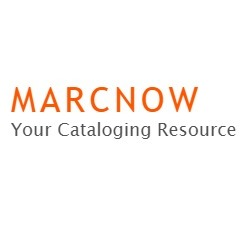 avatar for MARCnow