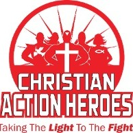 avatar for Christian Action Figures