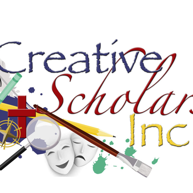 avatar for Creative Scholars, Inc.