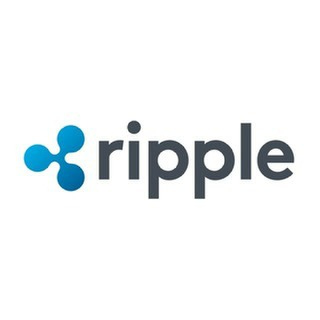 avatar for Ripple