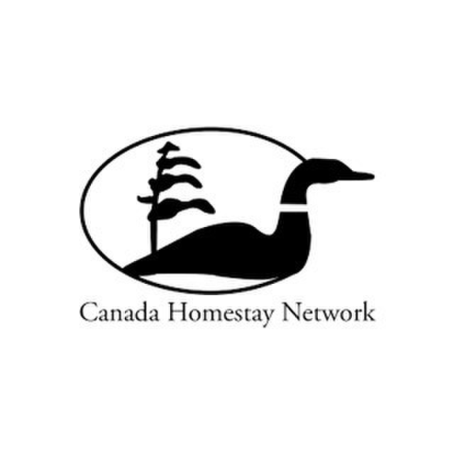 avatar for Canada Homestay Network