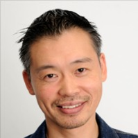 avatar for Keiji Inafune