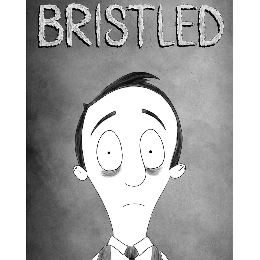 avatar for Bristled