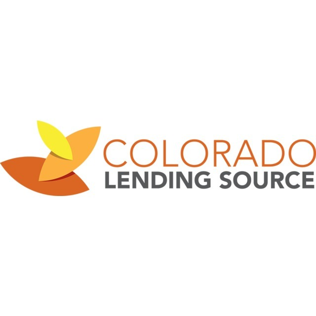 avatar for Colorado Lending Source