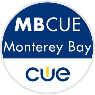 avatar for Monterey Bay (MB CUE)