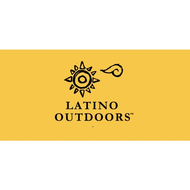 avatar for Latino Outdoors