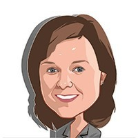 avatar for Michelle Evans