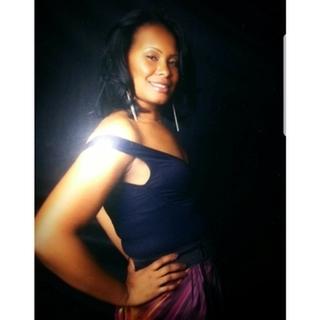 Ms. Jennifer Joly