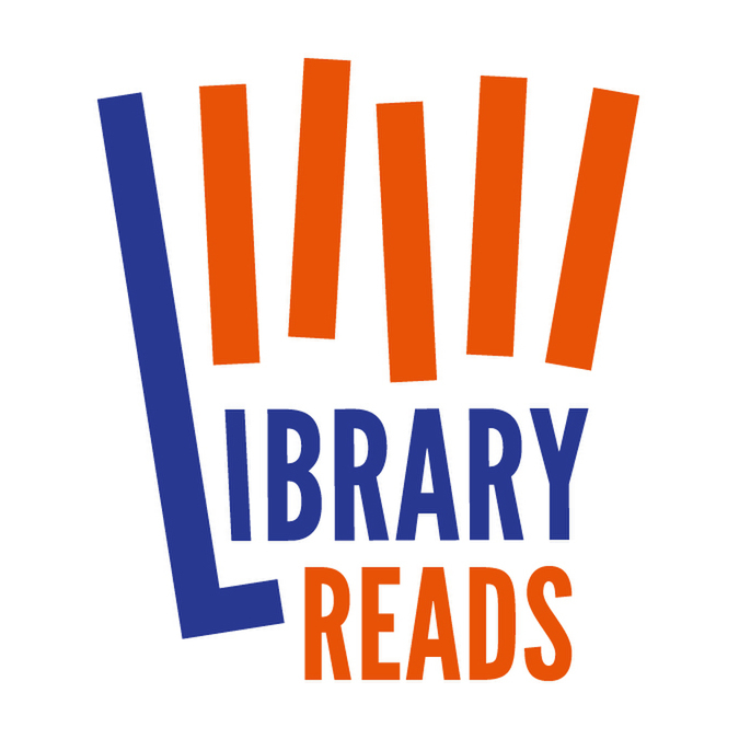 avatar for Library Reads