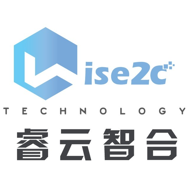 avatar for Shenzhen Wise2C Technology Co.,Ltd