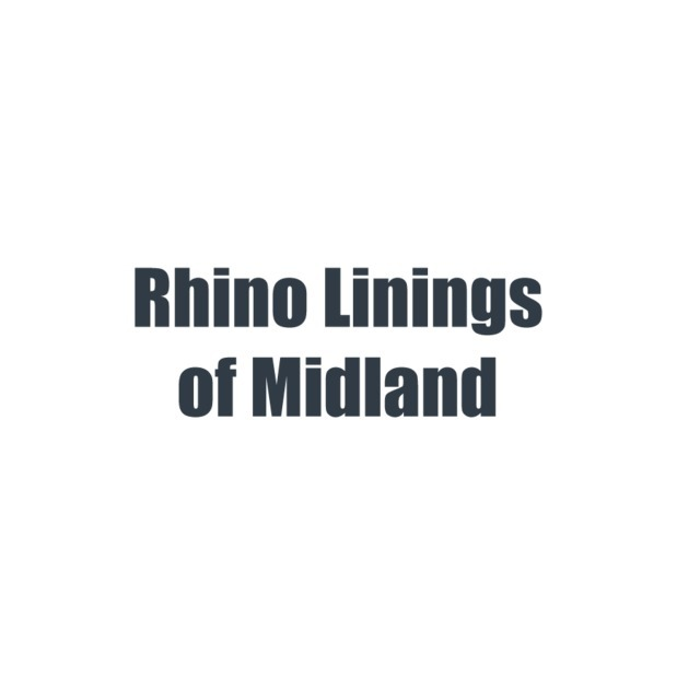 avatar for Rhino Linings of Midland