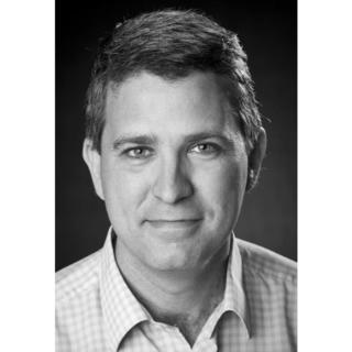 Dr. José Manuel Rueda-Cantuche