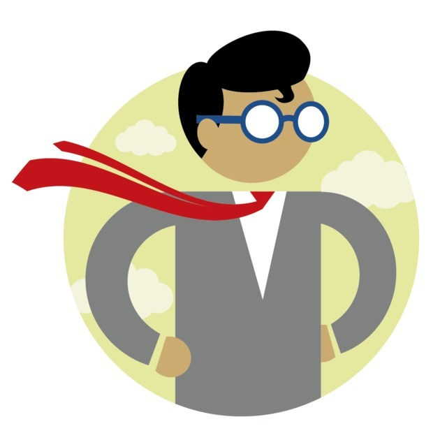 avatar for Stephen Tsai