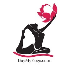 avatar for Buy My Yoga