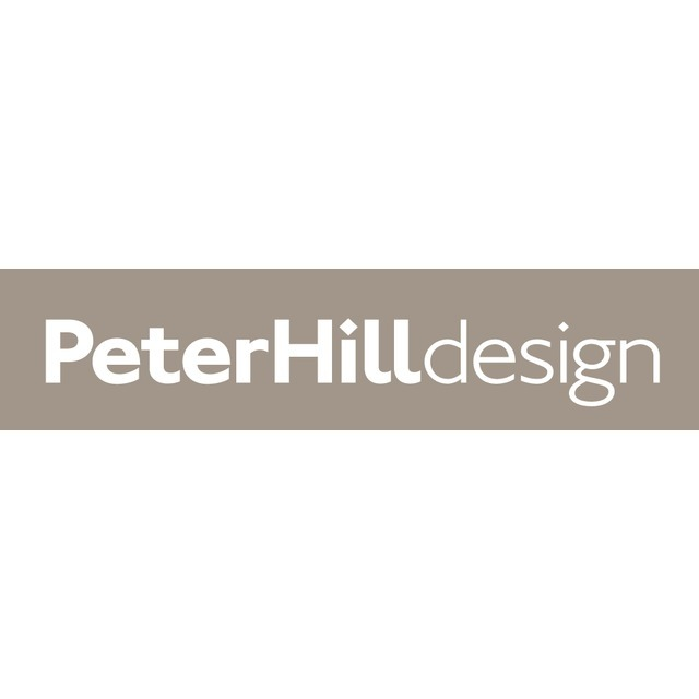 avatar for Peter Hill Design (Host)
