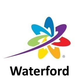 avatar for Waterford-How can you change a child's future?