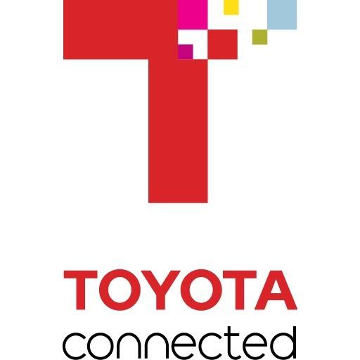 avatar for Toyota Connected