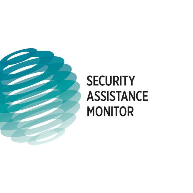 avatar for Security Assistance Monitor Program