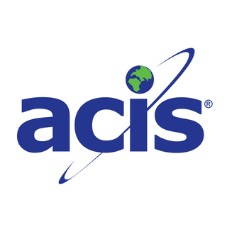 avatar for ACIS Educational Tours