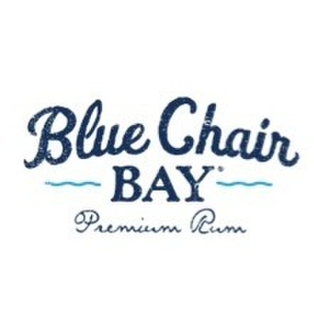 avatar for Blue Chair Bay Rum