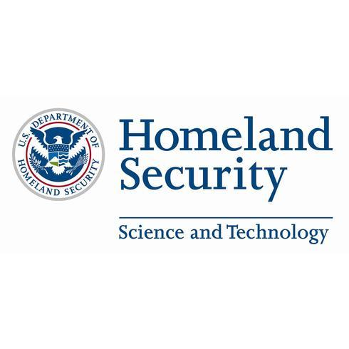 avatar for Department of Homeland Security