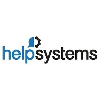 avatar for Helpsystems