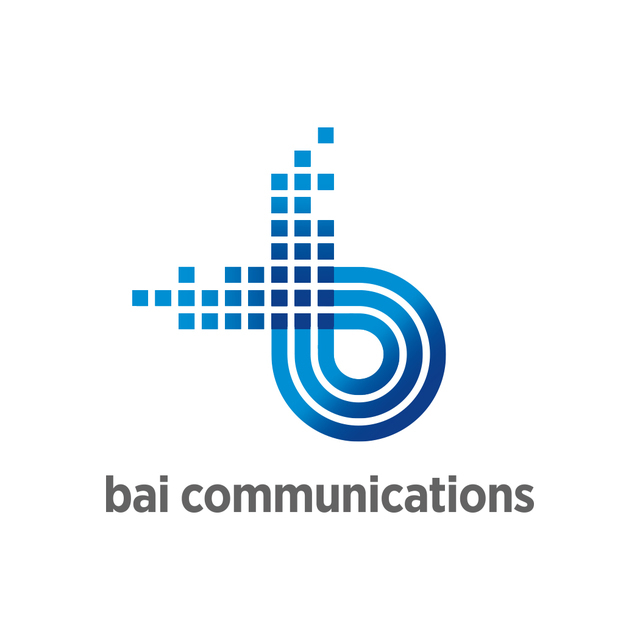 avatar for BAI Communications