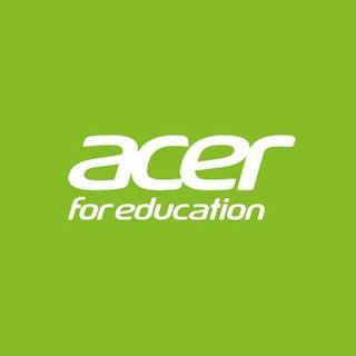 avatar for Acer Education