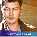 avatar for Christopher Sean