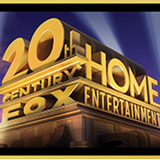 avatar for Fox Home Entertainment
