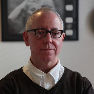 avatar for James Schamus