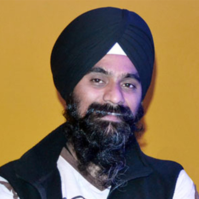 avatar for Akal SIngh