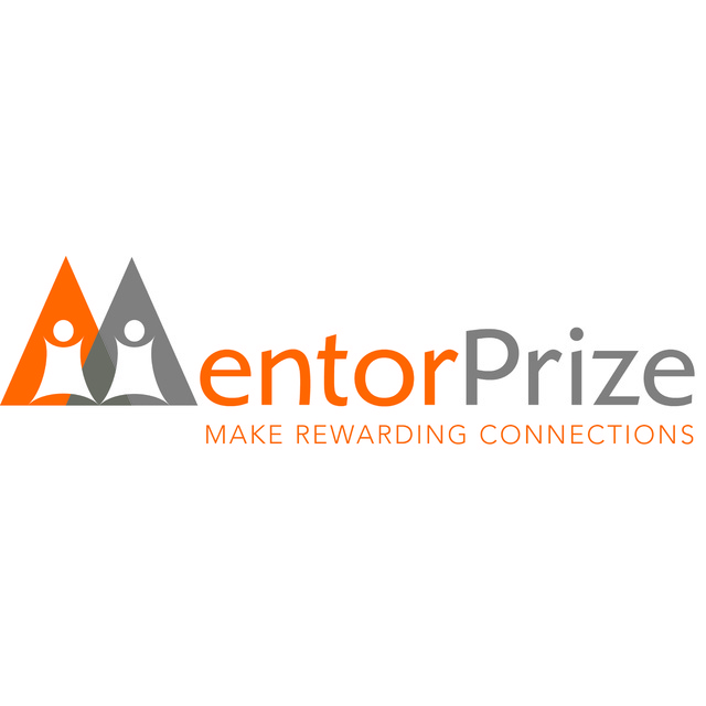 avatar for MentorPrize