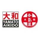avatar for Aikido Madrid