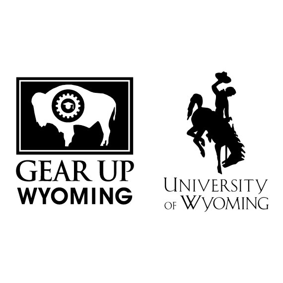 avatar for GEAR UP WYOMING