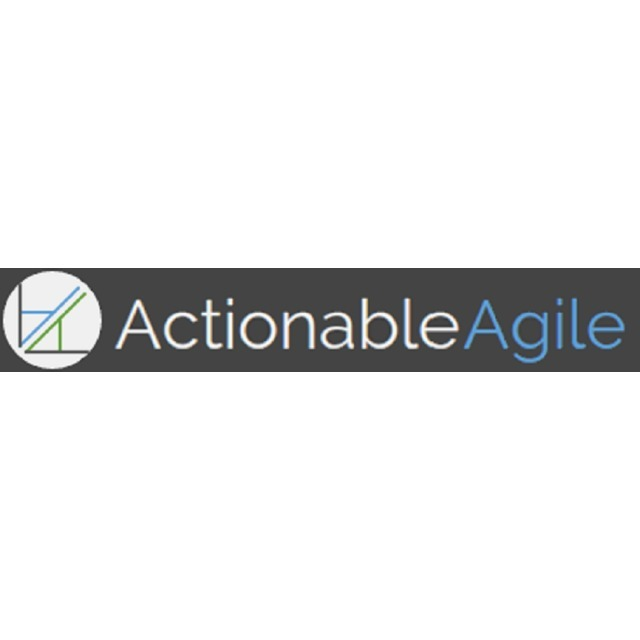 avatar for ActionableAgile