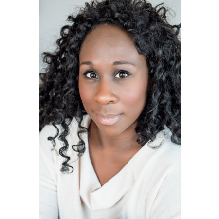 avatar for Esi Edugyan