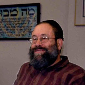 avatar for Henoch Dov Hoffman