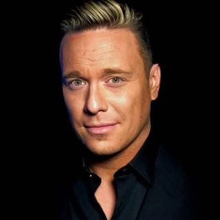 avatar for Ben Swann